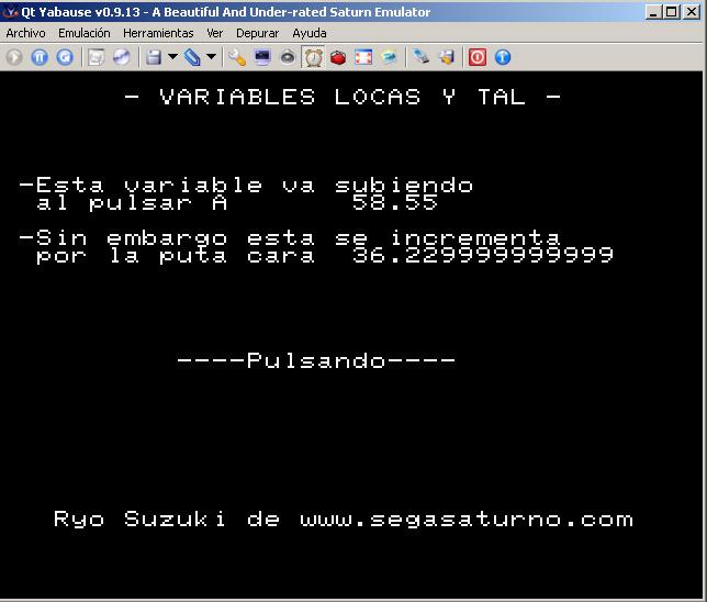 variables_locas