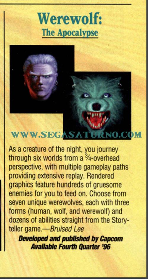 werewolf_saturn
