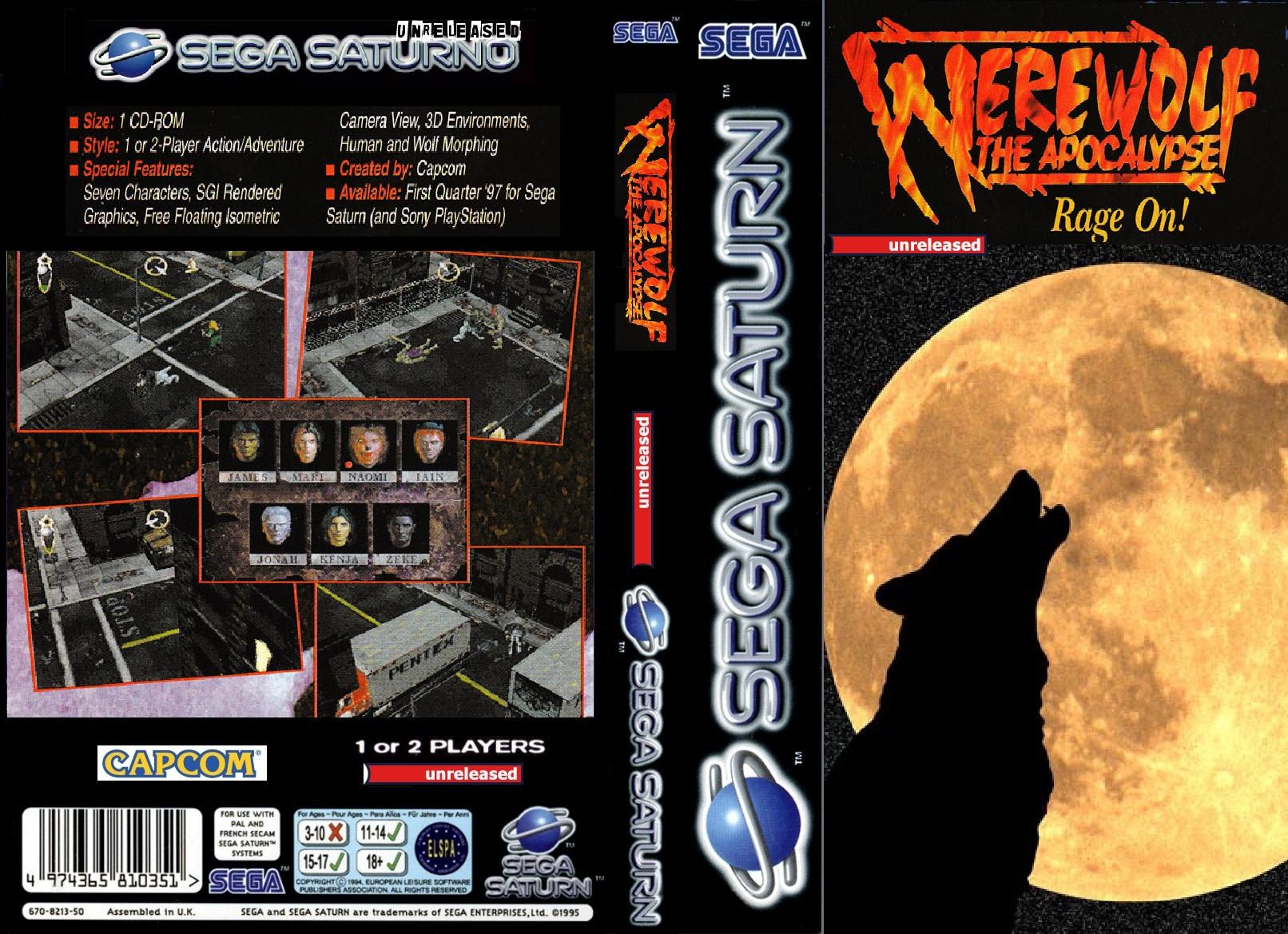werewolf_saturn_cover