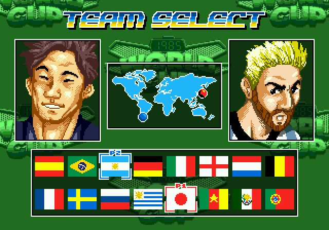 worldcup01