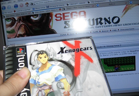 xenogears_patch
