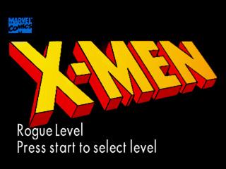 xmen32x_main