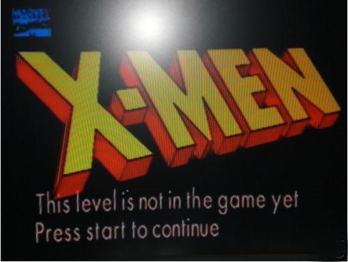 xmen_32x_05