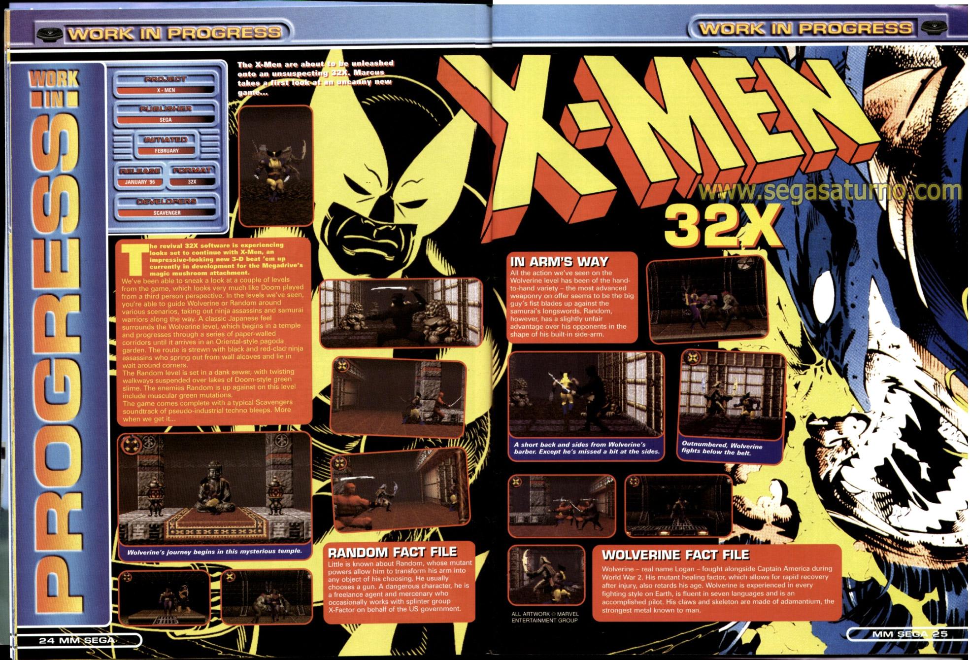 xmen_32x_prototype