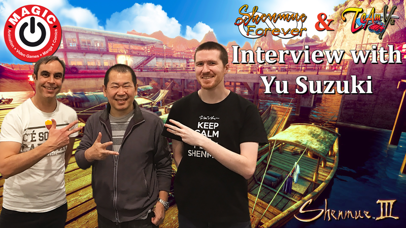 yu_suzuki_shenmue_interview_800