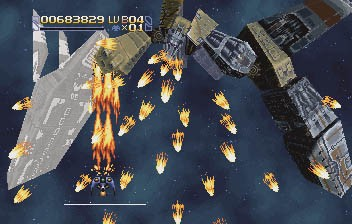 Segasaturno Saturn Sega Y Videojuegos Ver Tema Analisis
