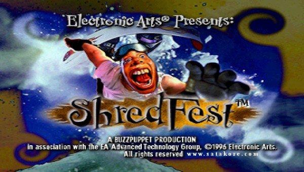 shredfest_main_title