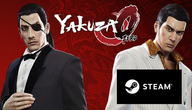 yakuza_steam