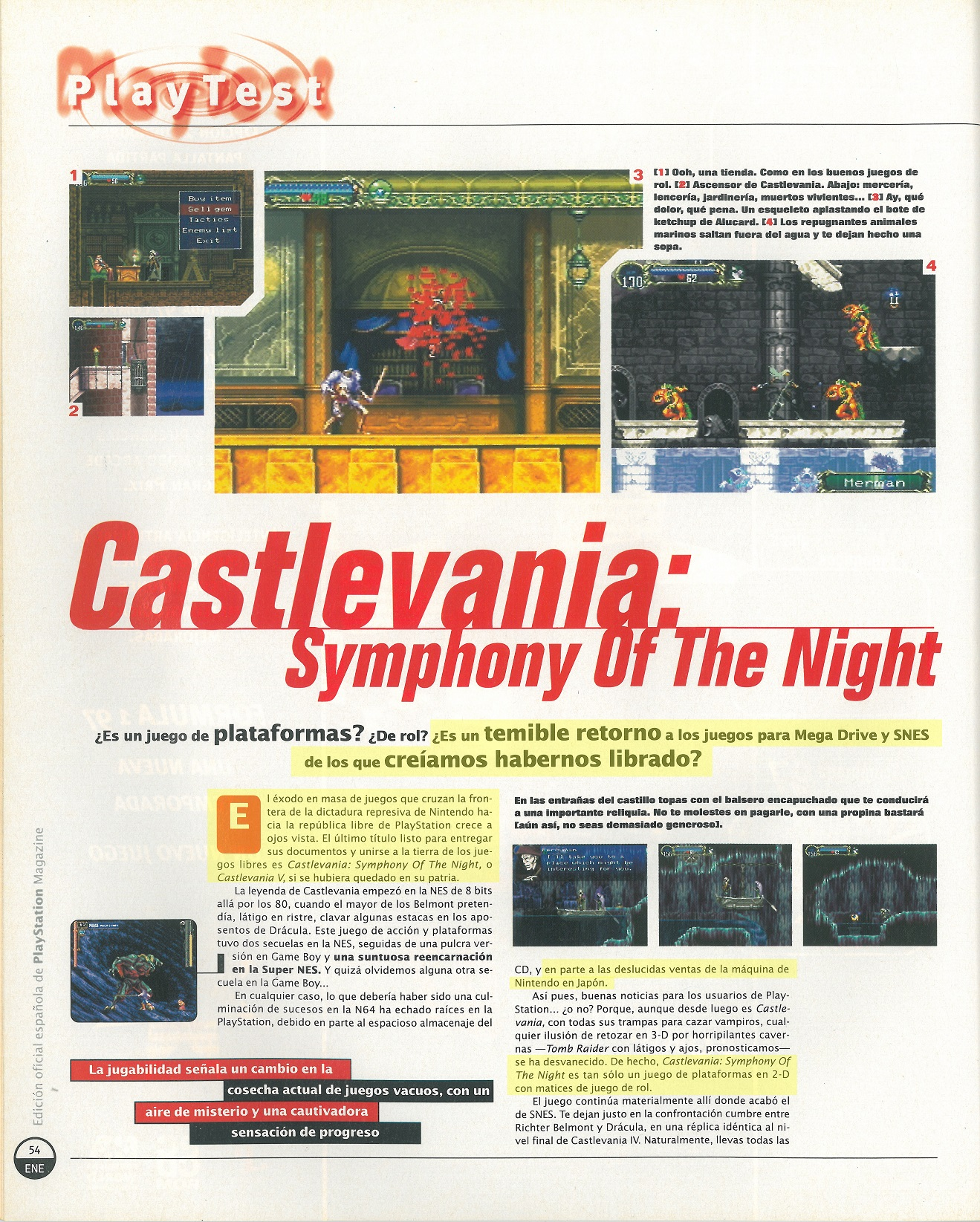 castlevania_sotn_01