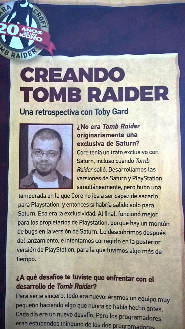 entrevista_tomb_raider
