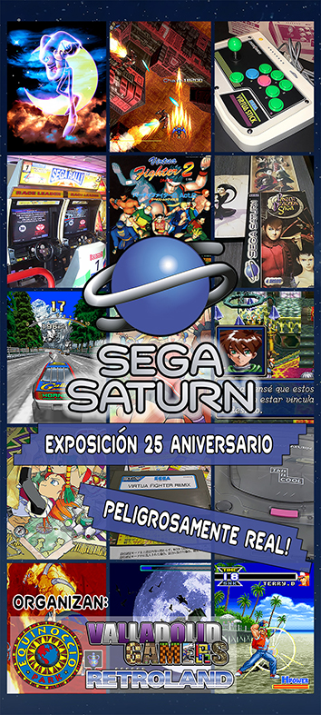 exposici_n_saturn_small