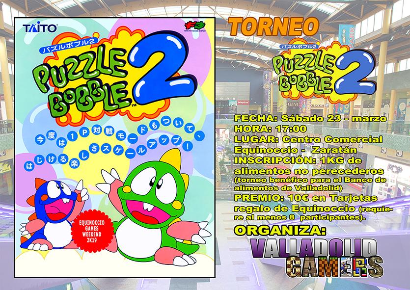 puzzle_booble_2