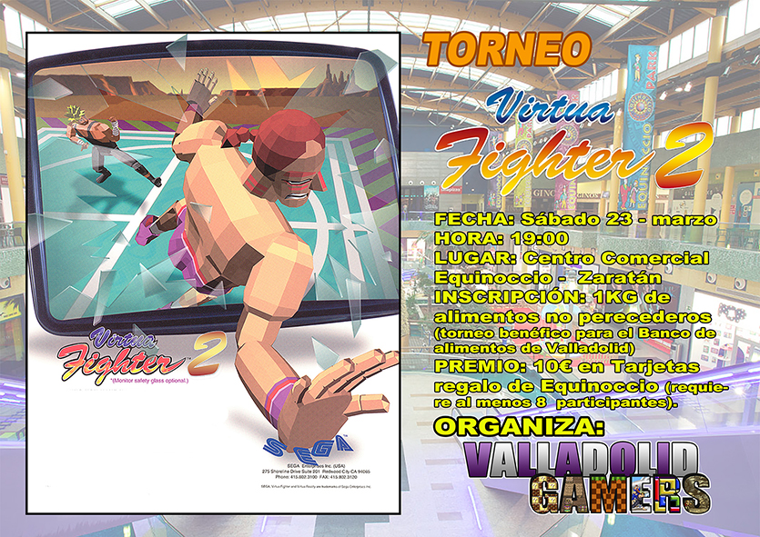 virtua_fighter_2
