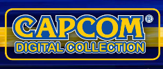 capcomdigitalcollection