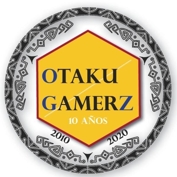logo_ogz_10_aniversario