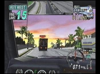 18_wheeler_american_pro_trucker