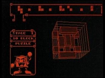 3d_tetris