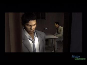 493063_yakuza_playstation_2_screenshot_detective_mako_dates