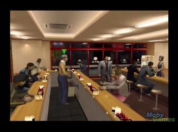 493071_yakuza_playstation_2_screenshot_all_that_fighting_might_make