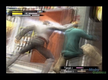 493075_yakuza_playstation_2_screenshot_charge_your_special_meter