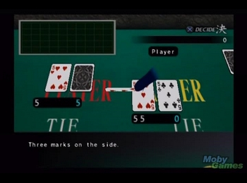 528283_yakuza_playstation_2_screenshot_the_casino_offers_blackjack