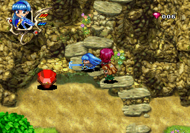 554818_magic_knight_rayearth_sega_saturn_screenshot_umi_tries_to