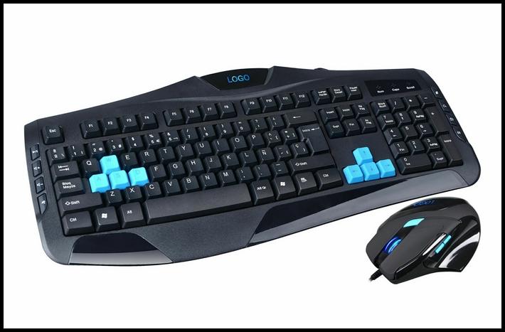 rat_n_y_teclado_del_juego_combinados