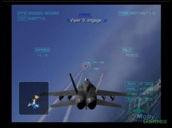 ace_combat_04_shattered_skies