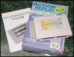 actionreplay