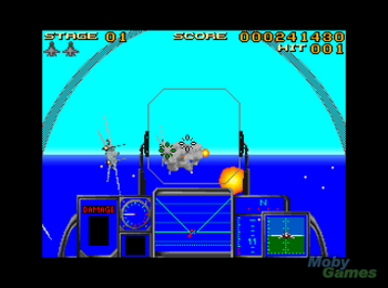 after_burner_iii_fm_towns_screenshot_early_stages