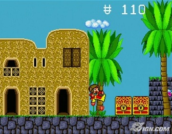 alex_kidd_in_the_enchanted_castle