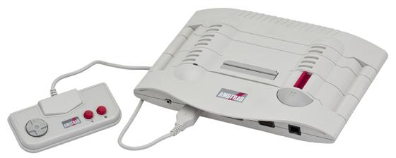 amstrad_gx4000_console_set
