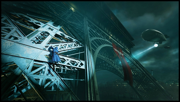 assassin_s_creed_unity_time_anomaly_trailer_shows_arno_the_eiffel_tower_and_nazis_463638_2