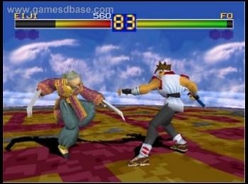 battle_arena_toshinden_1995