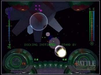 battlesphere2