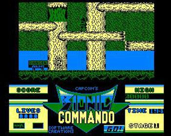 bionic_commando