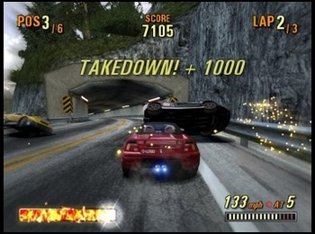 burnout_3_takedown_1389892272_598460