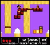 castle_of_illusion_starring_mickey_mouse_game_gear_screenshot