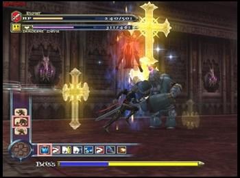castlevania_curse_of_darkness