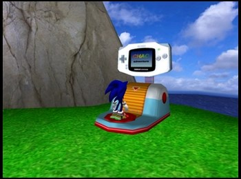 chao_transporter1_large