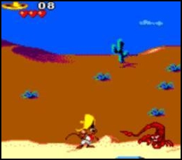 cheese_cat_astrophe_with_speedy_gonzales_game_gear_rom