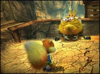 conker_live_and_reloaded