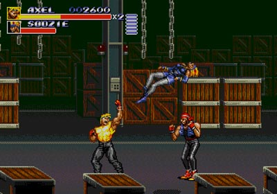 crate_streets_of_rage_3