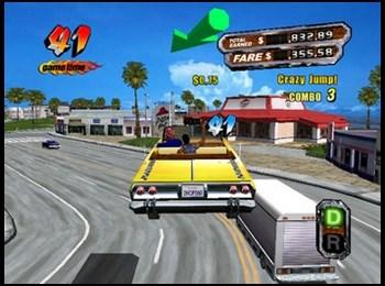 crazy_taxi_1381143233_351532