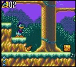deep_duck_trouble_starring_donald_duck_game_gear_rom