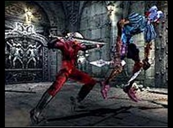 devil_may_cry_1_2