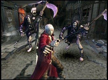 devil_may_cry_3_2
