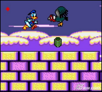 donald_duck_the_lucky_dime_caper