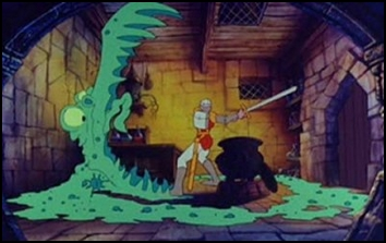dragons_lair_screen1