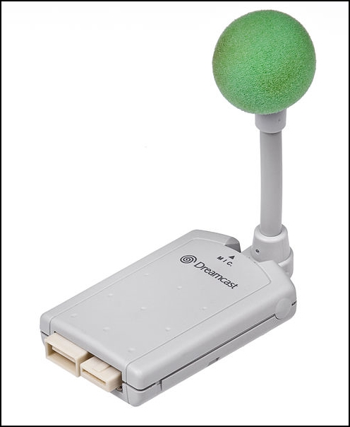 dreamcast_microphone